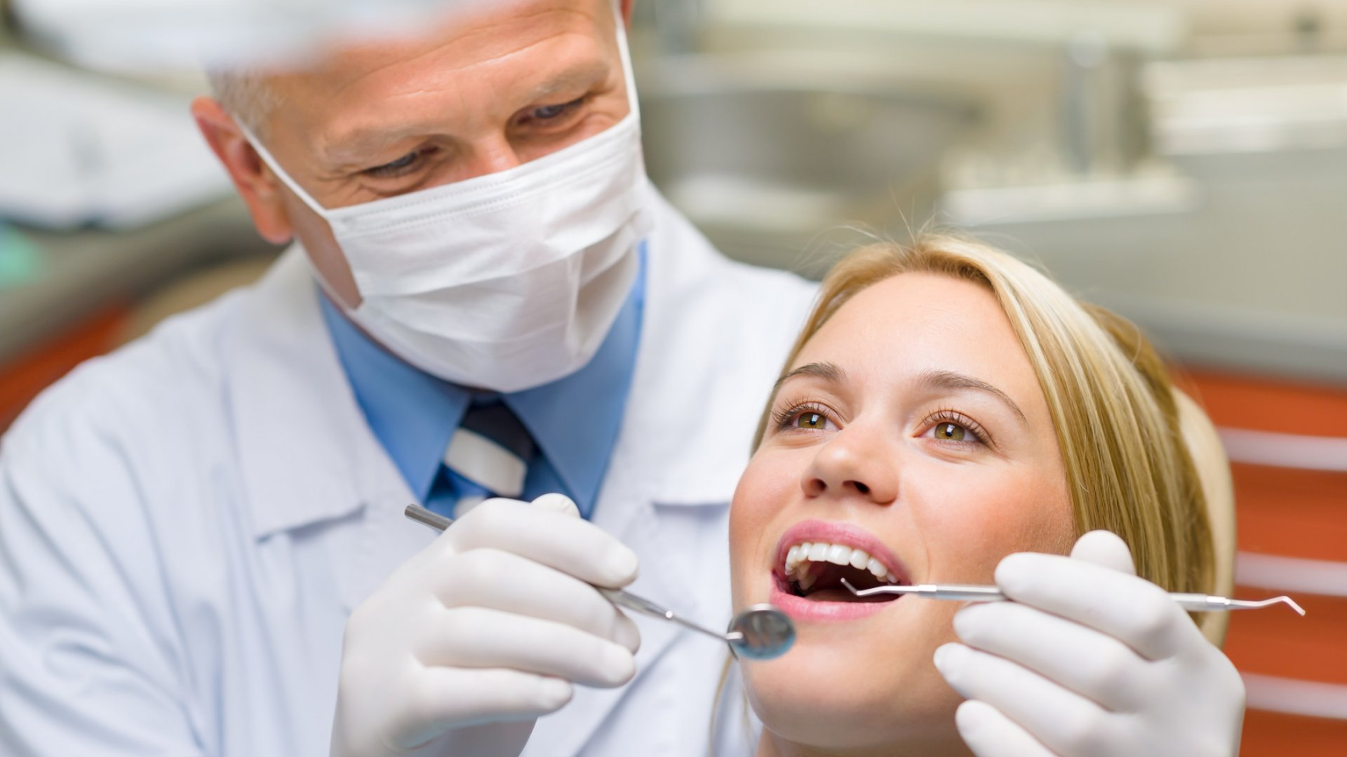 3-ways-to-get-more-dental-patients-to-your-practice